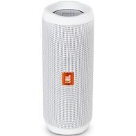 Głośnik bezprzewodowy JBL Flip 4 Biały-20