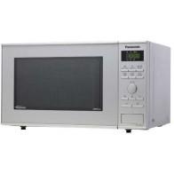 Kuchnia mikrofalowa PANASONIC NN-GD361M-20