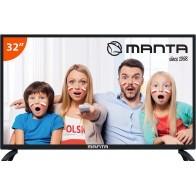 Telewizor Manta 32LHN28L-20