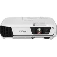 EPSON EB-U32-20