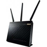 Router ASUS RT-AC68U-20
