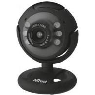 Kamera internetowa TRUST SpotLight Webcam-20