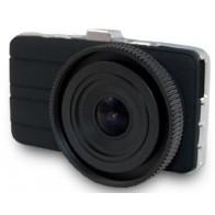 Wideorejestrator XBLITZ Professional P600-20