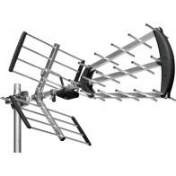 Antena Manta MA 302-20