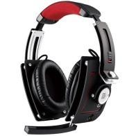 Słuchawki z mikrofonem THERMALTAKE Level 10 M Czarny-20