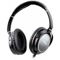 Słuchawki EDIFIER H850 Czarny-20
