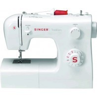 Maszyny do szycia SINGER 2250-20