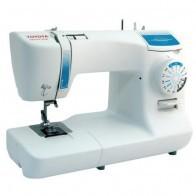 Maszyna do szycia TOYOTA SPB15-20