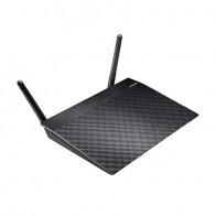 Router ASUS DSL-N12E-20