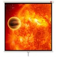 Ekran projekcyjny AVTEK Video 280-20