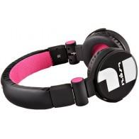 Słuchawki ARKAS XX.Y Carbon 10 Różowy-20