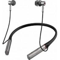 Słuchawki bezprzewodowe 1MORE Dual Driver BT Szary-20