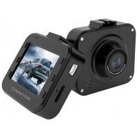 Wideorejestrator MANTA MM360 Black Box 5-20