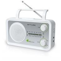 Radio MUSE M-05 SW-20