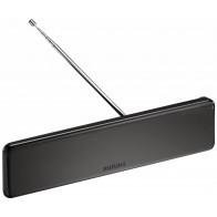 Antena PHILIPS SDV5225/12-20