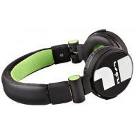Słuchawki ARKAS XX.Y Carbon 10 Zielony-20