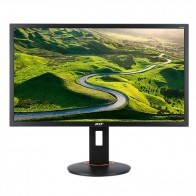 Monitor ACER XF270H-20