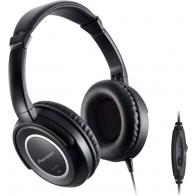 Słuchawki PIONEER SE-M631TV-20