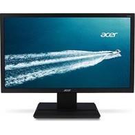 Monitor ACER V226HQL-20