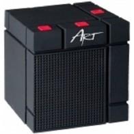 Głośnik bezprzewodowy ART GLART AS-B02-20