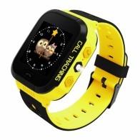 Smartwatch ART Watch Phone Go SGPS-02Y SGPS-02Y-20
