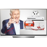 Telewizor LG OLED65E8-20