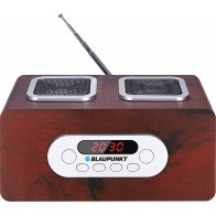 Radio Blaupunkt PP5BR-20