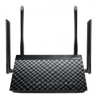 Router ASUS DSL-AC55U-20