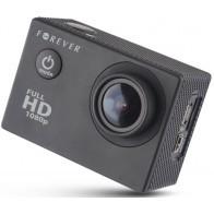 Kamera sportowa FOREVER TF1 SC-200-20