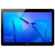 Tablet HUAWEI MediaPad T3 10 LTE Szary-20