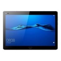 Tablet HUAWEI MediaPad M3 Lite 10.1 32 GB LTE Szary-20