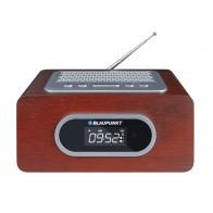 Radiobudzik BLAUPUNKT PP6BR-20