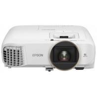 Projektor EPSON EH-TW5650-20