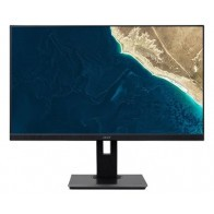 Monitor ACER B277U-20