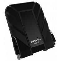 Dysk zewnętrzny A-DATA DashDrive Durable HD710 2 TB USB 3.1 Czarny-20