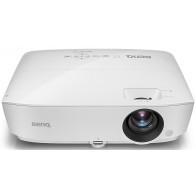 Projektor BENQ MS531-20