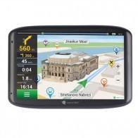 Nawigacja samochodowa NAVITEL E500-20