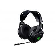 Słuchawki bezprzewodowe RAZER ManOWar RZ04-01490100-R3G1-20