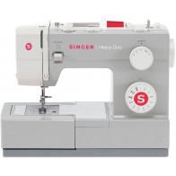 Maszyny do szycia SINGER 4411-20