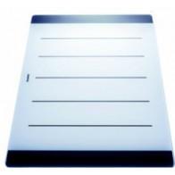 Akcesoria BLANCO Deska szklana 224975-20