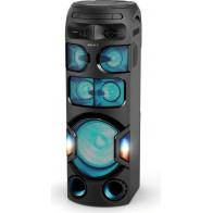 Głośniki bezprzewodowe SONY MHC-V82D-20
