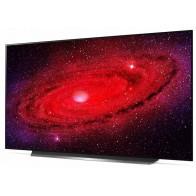 Telewizor LG OLED55CX3LA-20
