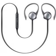Słuchawki bezprzewodowe SAMSUNG Level Active Black-20