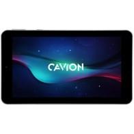 Tablet KIANO Cavion Base 7 4 GB Biały-20
