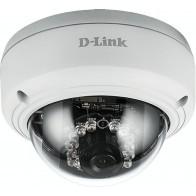 Kamera IP D-LINK DCS-4602EV-20