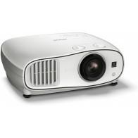 Projektor EPSON EH-TW6700-20