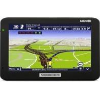 Nawigacja samochodowa MODECOM FreeWAY MX4 HD + AutoMapa Europa-20