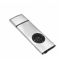 Odtwarzacz MP3 Manta MP 3SLIM4SL-20