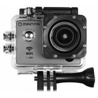 Kamera sportowa MANTA MM336 Pro-20