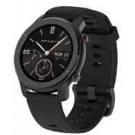 Smartwatch AMAZFIT Amazfit GTR 42 mm Black (Czarny)-20